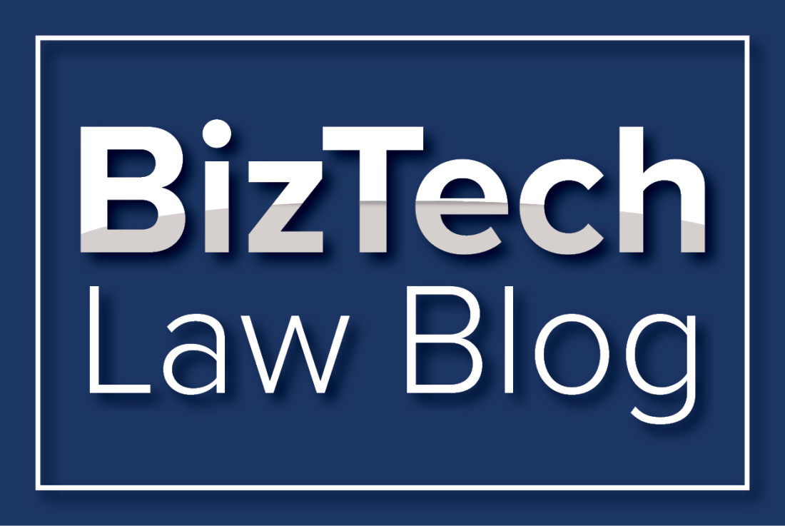 Foster Swift BizTech Law Blog
