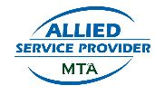 Learn about the Allied Service Provider Program