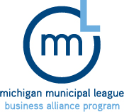 Learn about the Business Alliance Program
