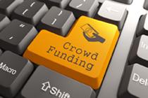 michigan crowdfunding website