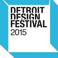 detroit design festival
