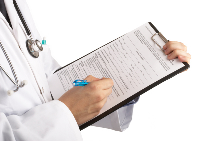 Under the new statute, a PA cannot engage in practice as a physician assistant unless a practice agreement is in place.
