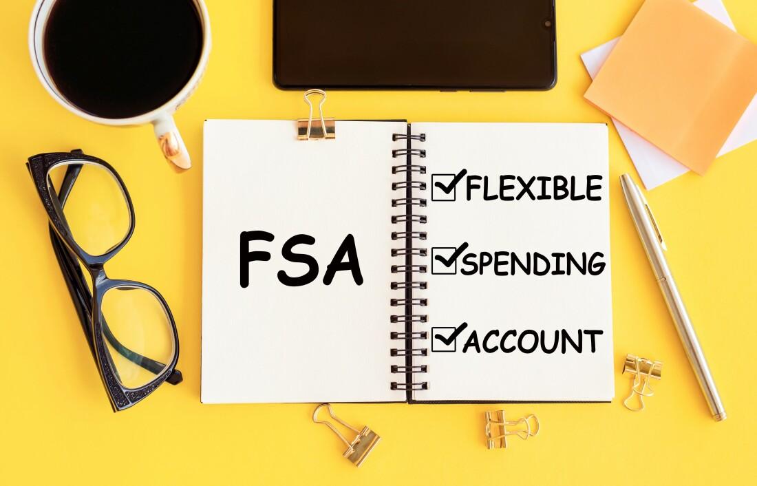FSA Checklist