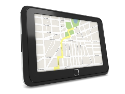 supreme court strikes down warrantless gps tracking