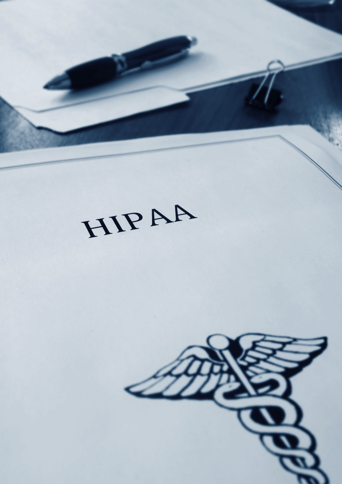 hipaa basics fact sheet