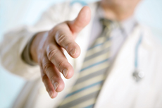 losing money by employing physicians
