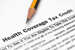 HHS Report Reveals That Many Affordable Care Act Consumers Received Large Subsidies