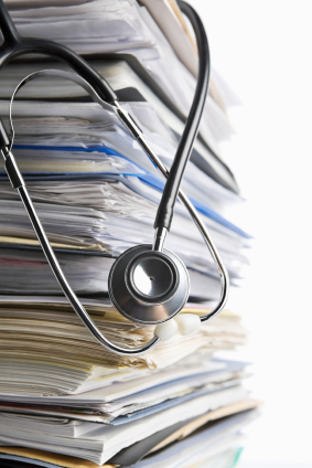 auditing for hipaa compliance