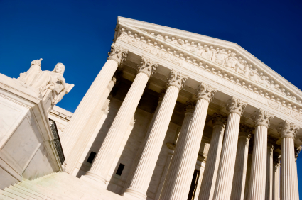 U.S. Supreme Court will hear ACA subsidies case