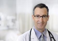 licensed health care professionals