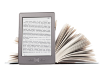 Amazon and Hachette Reach Agreement