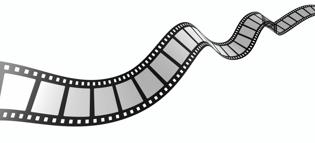 tax write-off for film producers