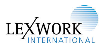 Lexwork International