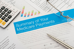 Medicare and Medicaid Services