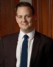 Photo of Brett R. Schlender