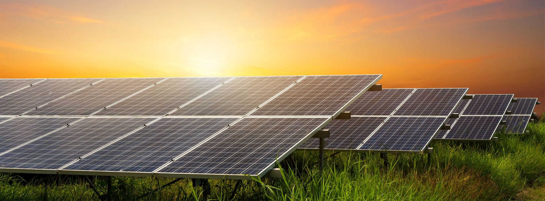 Considerations for Solar Land Use Agreements