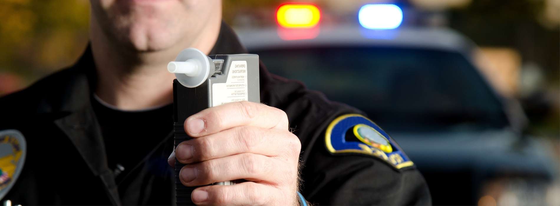 MSP Breathalyzer Fraud Problem Could Affect Municipal Prosecutions