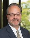 Photo of Scott A. Chernich