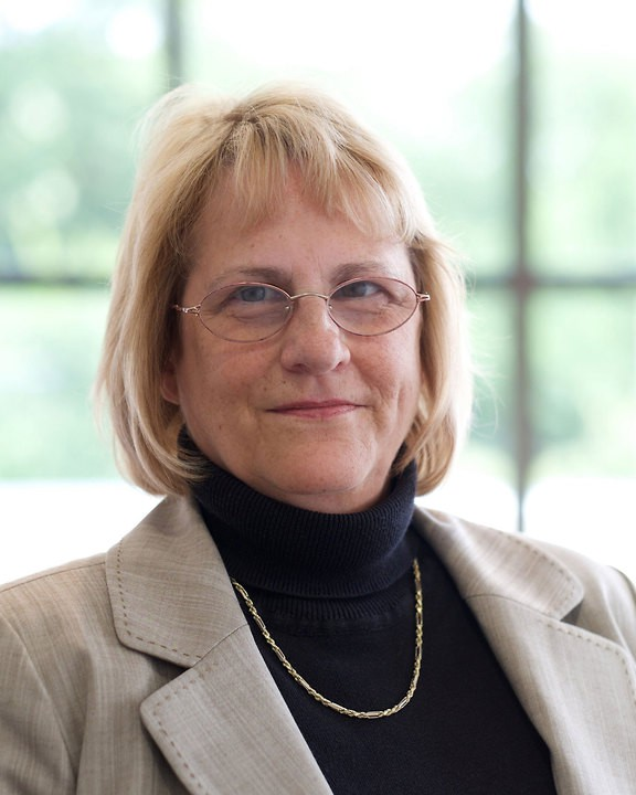 Photo of Nancy L. Kahn