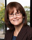 Photo of Michele M. Ward